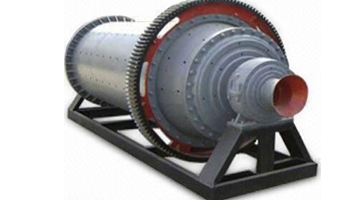 Continuous-Ball Mill Manufacturer india